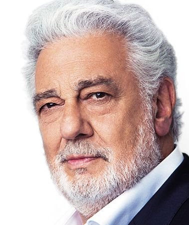 Prague Opera: PLÁCIDO DOMINGO to celebrate Mozart's Brithday by conduction the opera gala 2019-01-27 at Mozart's Estates Theatre. Tickets online!